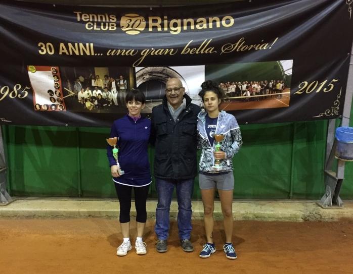 torneo-femminile-premiazione2