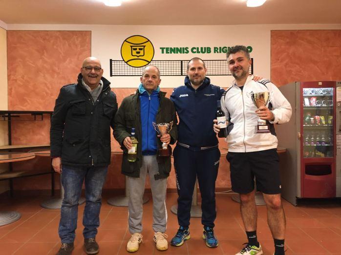torneo-maschile-premiazione1