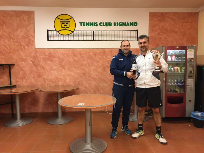 torneo-maschile-premiazione2