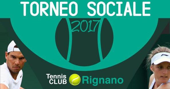 banner sociale 2017